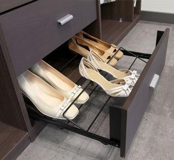 Accesorios de armarios y vestidores - Accesorios para armarios ...