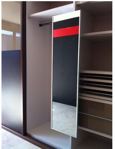 Accesorios de armarios y vestidores - Armario de la tv ...